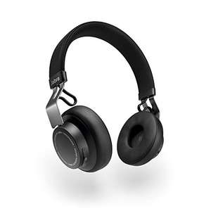 Jabra Move Style Edition Cuffie On-Ear