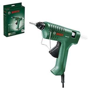 Bosch Home and Garden 603264503 Pkp 18-E Pistola Incollatrice, 200 W
