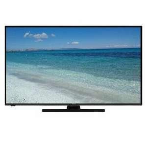 "Smart TV Hitachi 58"" Android Ultra HD 4K HDR"