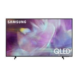 """Smart TV Samsung 65"""" QLED 599€"""