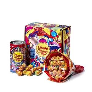 Chupa Chups Gift Box - Confezione Regalo Bouquet