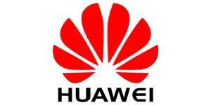 Codice sconto -10% Huawei