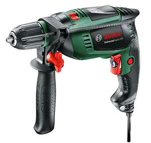 Bosch 603131100 Universal Impact 800