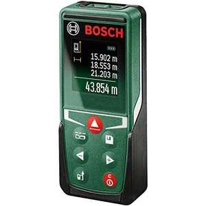 Bosch Metro Laser