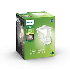 Lampada led da esterni Philips