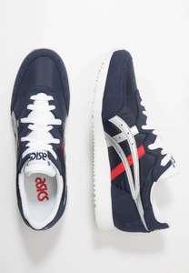 Asics TARTHER Sneakers