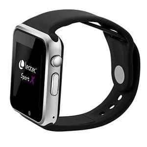 Smartwatch LEOTEC Sport X GPS
