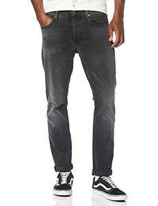 W40 L32 - Jeans G-STAR RAW