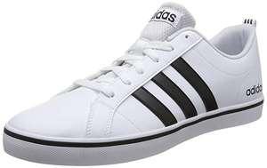 Adidas VS Pace Scarpe uomo