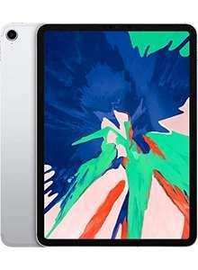 """iPad Pro 11"""" (Wi-Fi + Cellular, 1TB)"""
