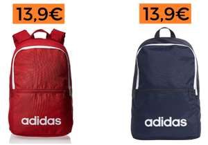 Adidas Lin CLAS 13,9€