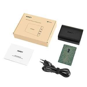 AUKEY USB C Caricatore con 46W Power Delivery 3.0