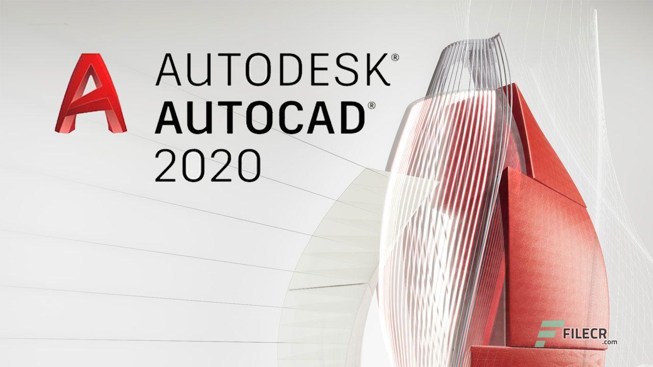 Corso completo AutoCAD 2020 2D e 3D