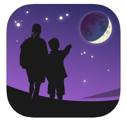 SkySafari App di astronomia GRATIS