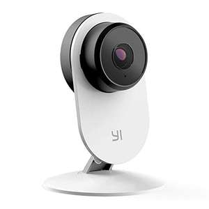 YI Camera IP Home Camera 3