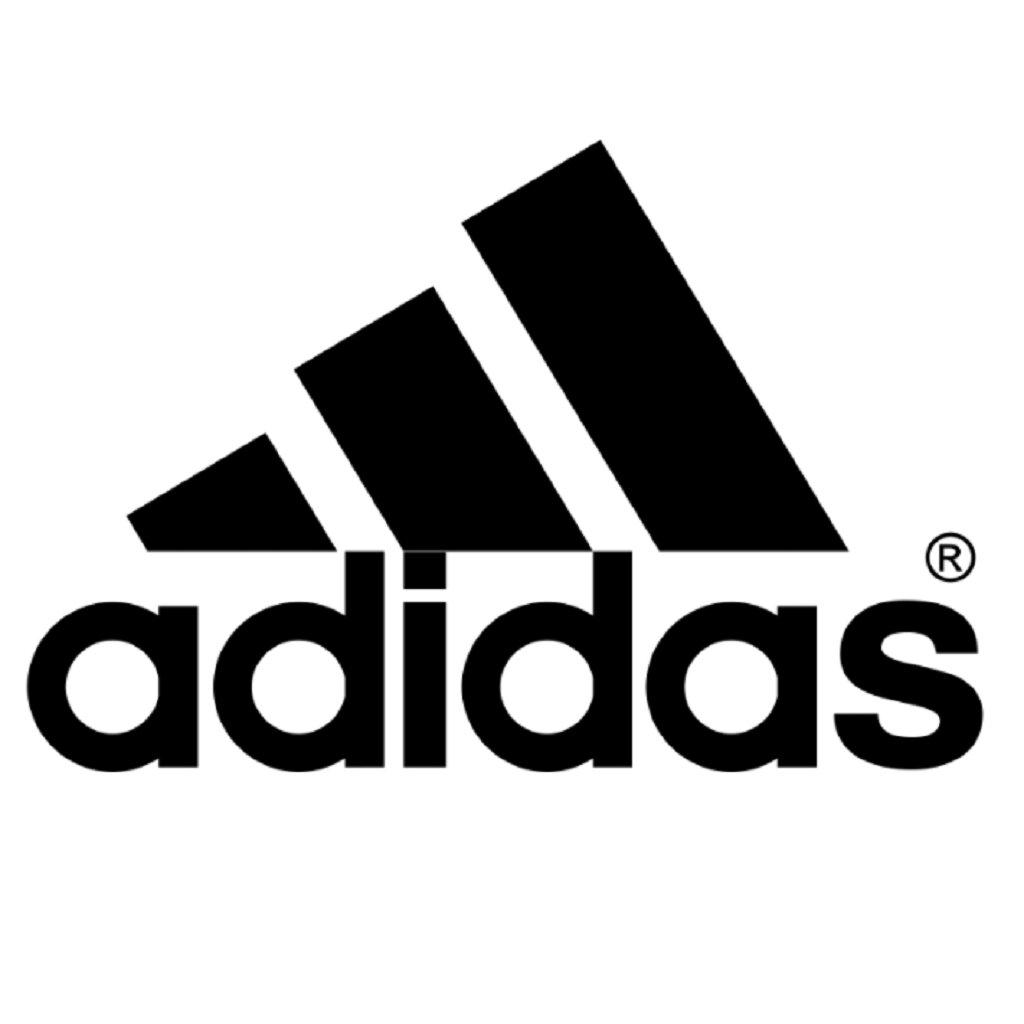 Sconto del 35% Adidas per gli studenti