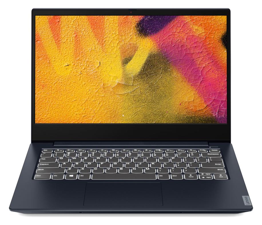 LENOVO ideapad I5 SSD MX230 129€