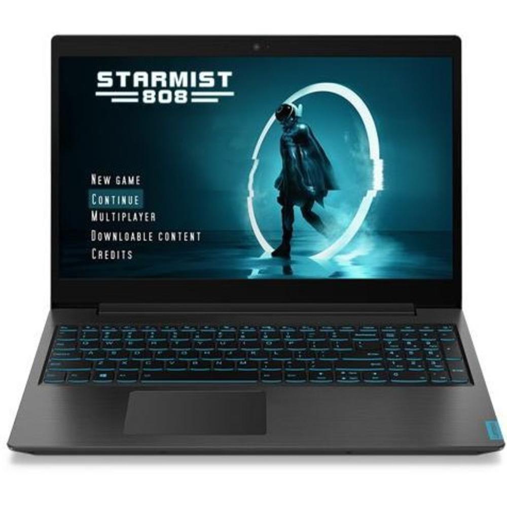 "Notebook Lenovo 15,6"" FHD - i5 9300h 599€"