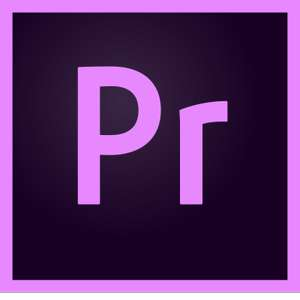 Corso GRATIS Adobe Premiere Pro: Ultimate Beginner Course Learn how to edit amazing videos in Adobe Premiere Pro with zero experience.