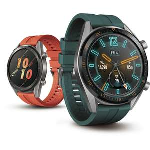 Huawei Watch GT Active Smartwatch con Display AMOLED
