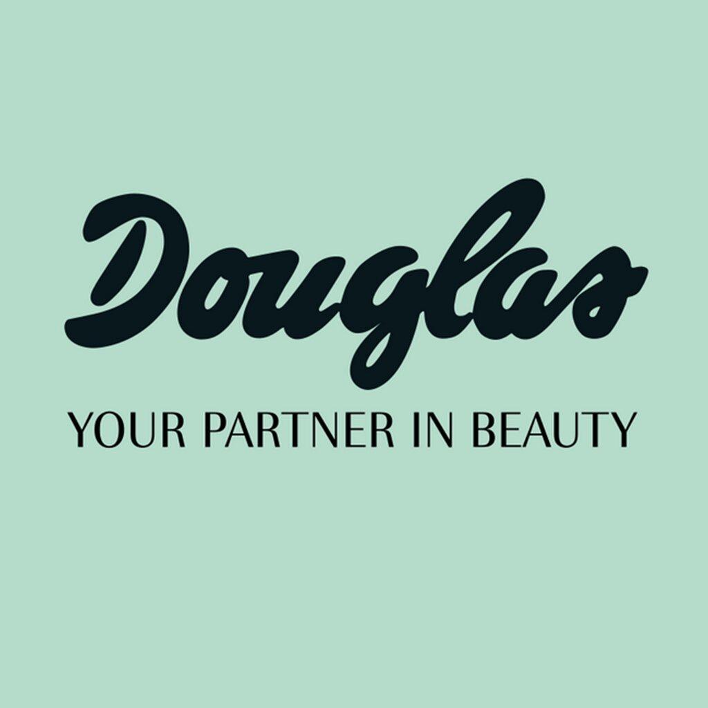 Douglas - Sconto 30% e spedizione gratuita