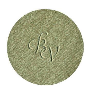 Bottega verde - Sconti fino all'80% sul cosmetico