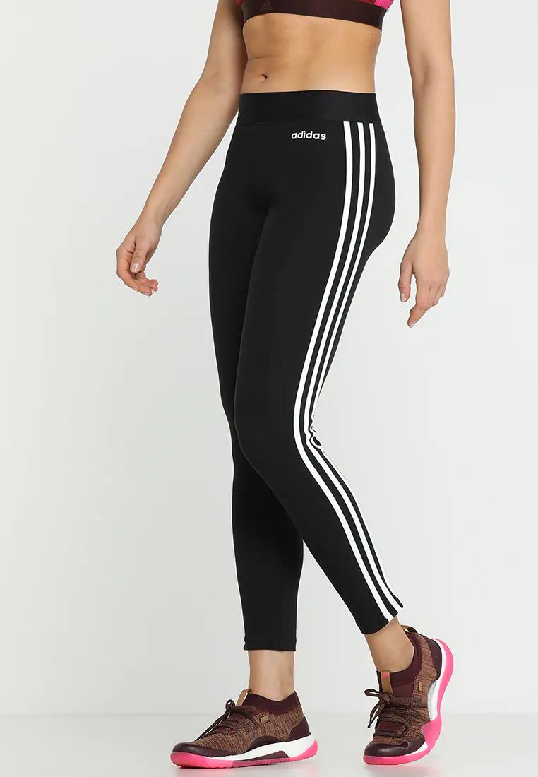 Adidas performance collant per fitness