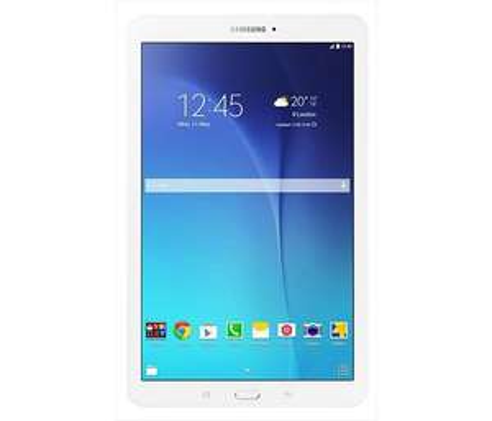 Galaxy Tab E WiFi 8GB 99€