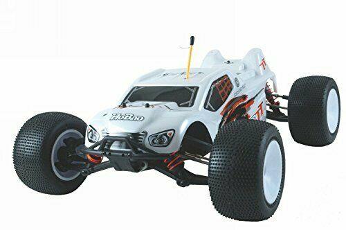 ARTR Truggy Hyper TT Elektro 1 10