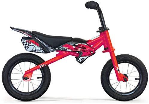 """Bicicletta Kawasaki Trainer KTR 12"""""""