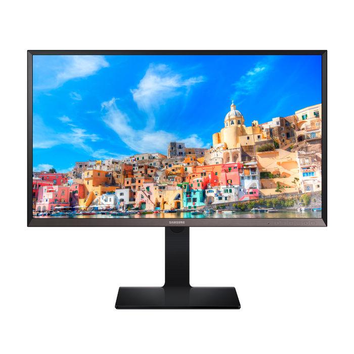 "Monitor 32"" Samsung WQHD 248€"