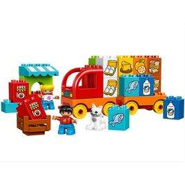 LEGO Duplo - My First Truck (10818)