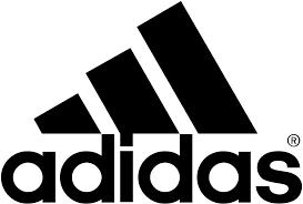 Adidas Sconti fino al 50% + FLASH PROMO 50%