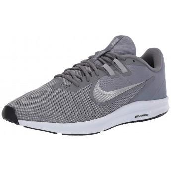 Nike Downshifter 9, Scarpe da Running Uomo
