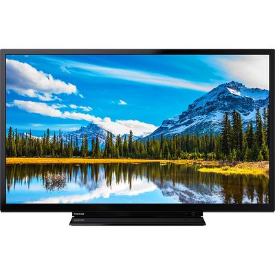 TV TOSHIBA 32W1863DA