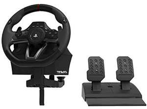 Hori Volante (PS4/PS3/PC) - Ufficiale Sony - PlayStation 4