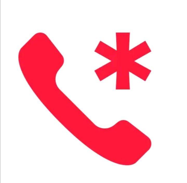 Travel Safe - World Emergency Phone Numbers
