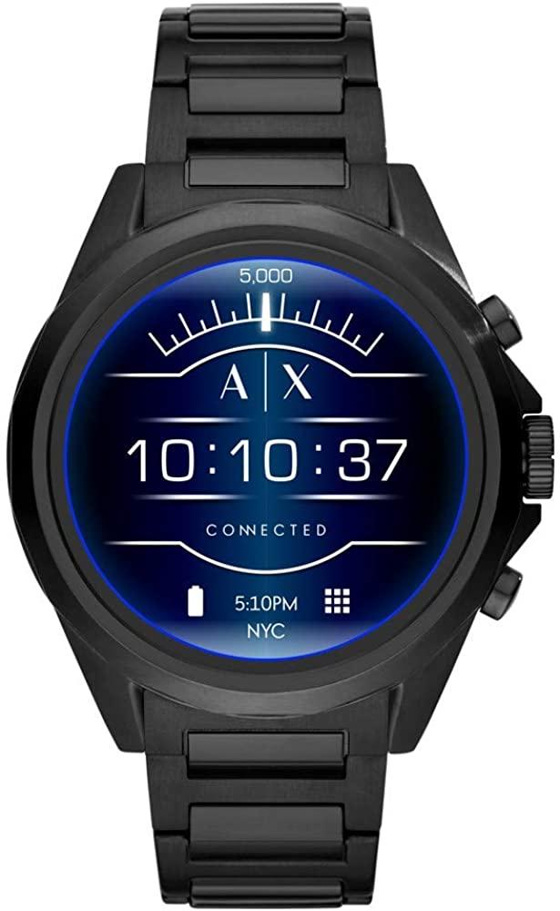 Armani Exchange Smartwatch 132€