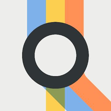 Mini metro app