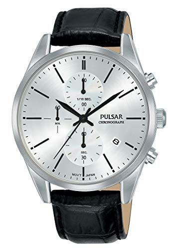 Seiko Pulsar Uhr PM3137X1