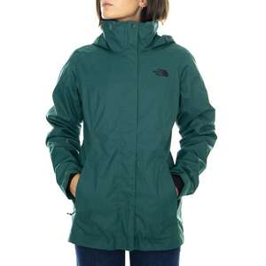 The North Face Donna Tg. S