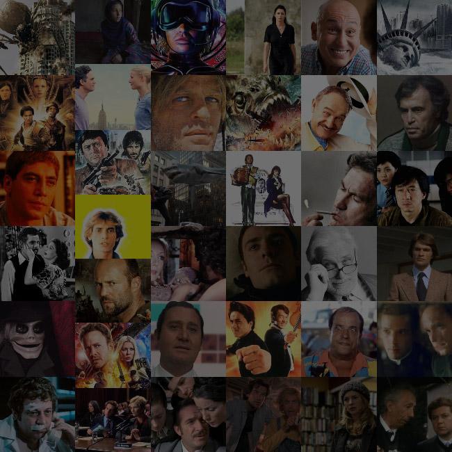 100 FILM GRATUITI!