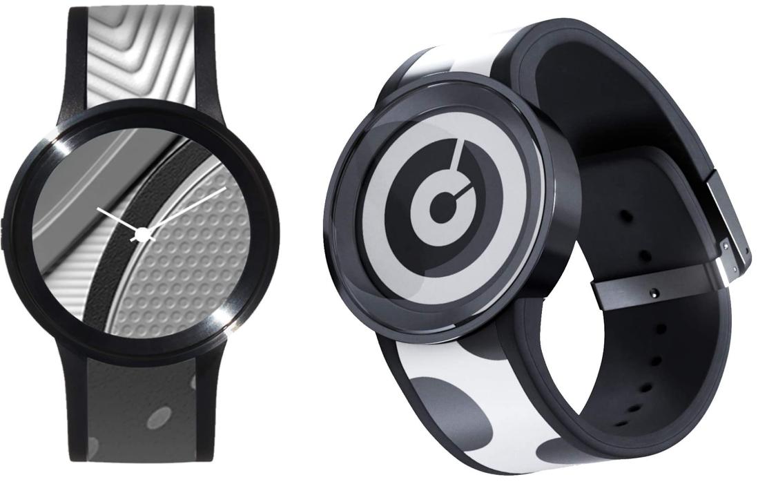 Orologio Sony FES Watch U 217€