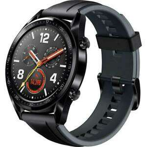 Huawei Watch GT Smartwatch con Display Touch 1,39""
