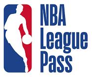 NBA League Pass - 1 mese GRATIS