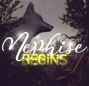 Nephise Begins su Steam GRATIS