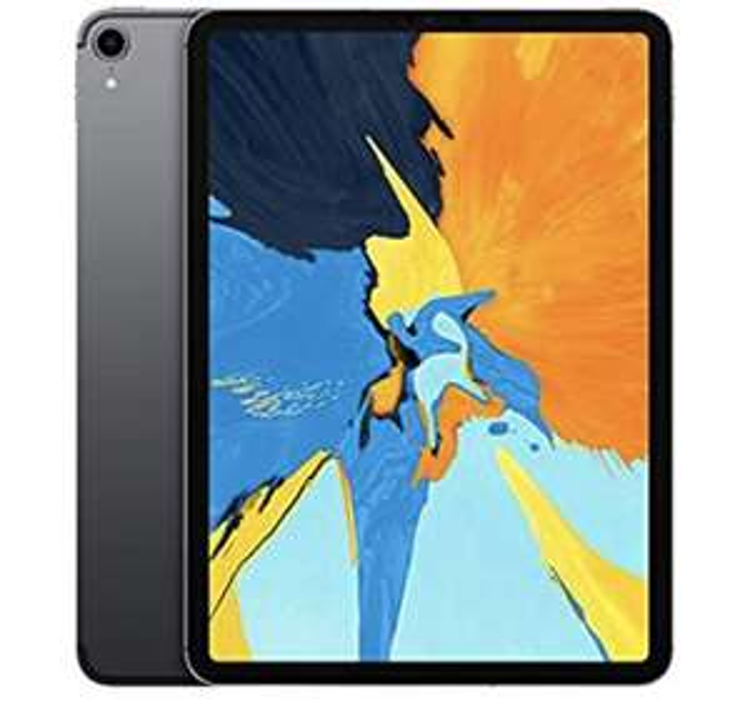 "iPad Pro 11"" 64gb celular"