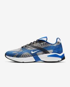 Scarpa - Uomo Nike Ghoswift