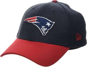 New Era Changed Up Redux Neepat HTC, cap Unisex Adulto TG ML