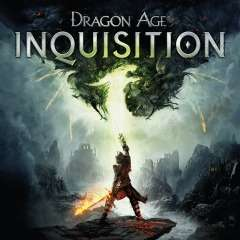 Dragon Age: Inquisition - Edizione Deluxe - Playstation Store